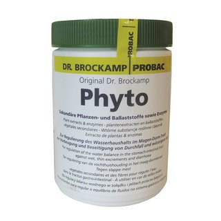Brockamp Phyto